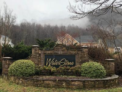 Roanoke County Residential Lots & Land For Sale: 6791 Waterstone Dr