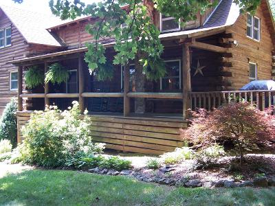 Single Family Home For Sale: 1699 Mt Pleasant Church Rd