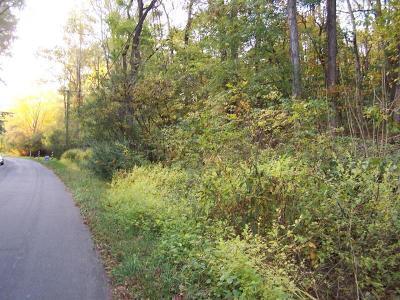 Salem Residential Lots & Land For Sale: Lot 16 Creekside Dr