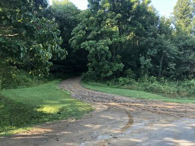 Residential Lots & Land For Sale: Patterson Dr