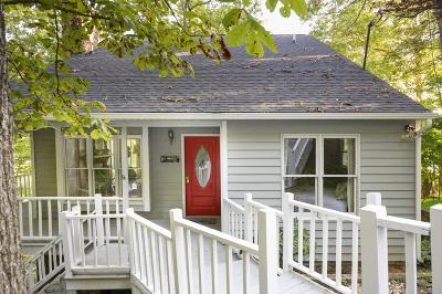 Moneta VA Single Family Home For Sale: $420,000