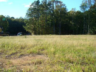 Mecklenburg County Residential Lots & Land For Sale: N. Mecklenburg Ave.