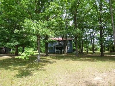 Charlotte County Single Family Home For Sale: 2586 Abilene Road