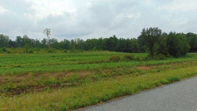 Residential Lots & Land For Sale: Clays Mill School Rd