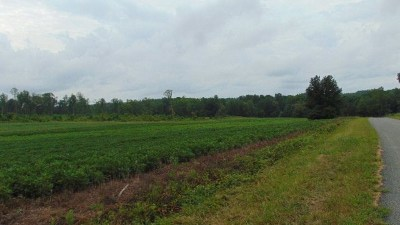 Halifax VA Residential Lots & Land For Sale: $27,500