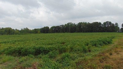 Halifax VA Residential Lots & Land For Sale: $39,000