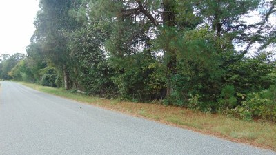 Clover VA Residential Lots & Land For Sale: $24,500