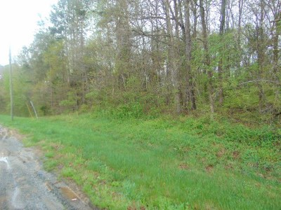 Residential Lots & Land For Sale: Hamilton Blvd