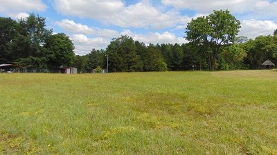 Scottsburg VA Residential Lots & Land For Sale: $17,900