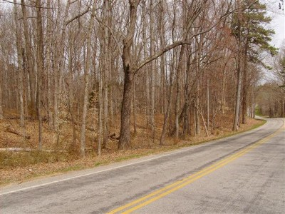 Clover VA Residential Lots & Land For Sale: $11,500