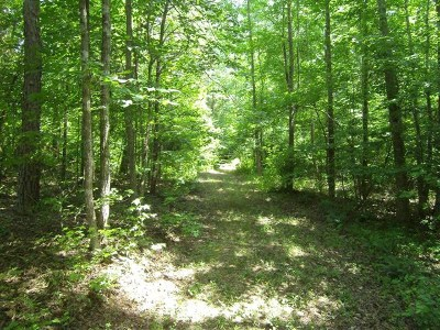 Halifax VA Residential Lots & Land For Sale: $35,900