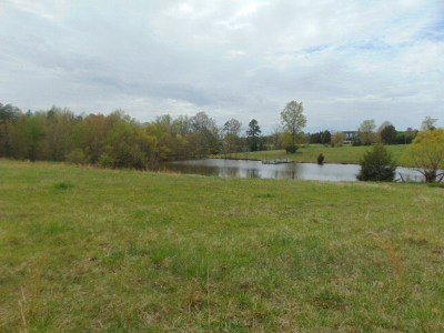 Alton VA Residential Lots & Land For Sale: $100,000