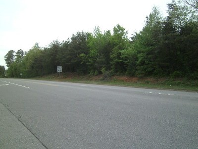 South Boston VA Residential Lots & Land For Sale: $350,000