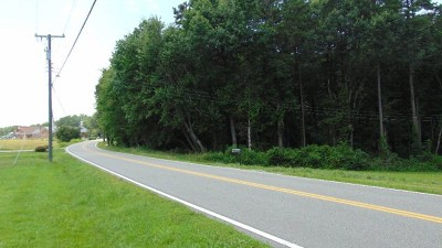 South Boston VA Residential Lots & Land For Sale: $54,000