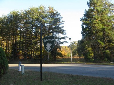 South Boston VA Residential Lots & Land For Sale: $48,000