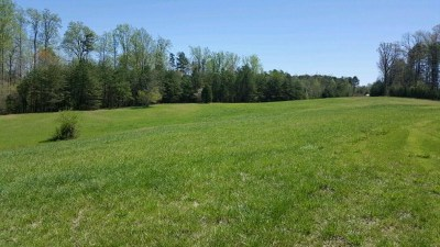 Halifax VA Residential Lots & Land For Sale: $40,000