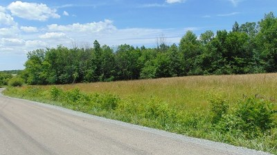 South Boston VA Residential Lots & Land For Sale: $37,000