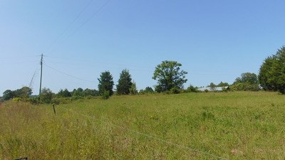 Halifax VA Residential Lots & Land For Sale: $22,500