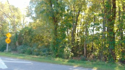 Residential Lots & Land For Sale: Tucker Rd