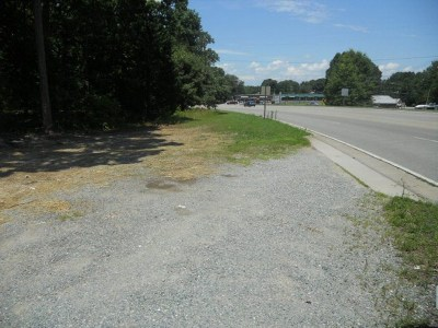 South Boston VA Commercial For Sale: $129,000