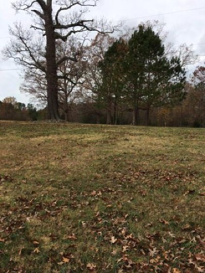 Mecklenburg County Residential Lots & Land For Sale: Country Lane