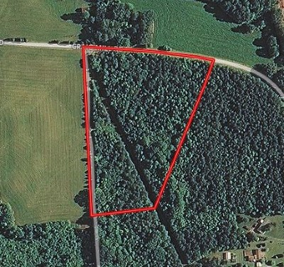 Mecklenburg County Residential Lots & Land For Sale: Craig Mill