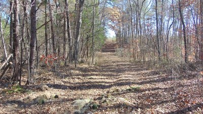 Residential Lots & Land For Sale: Hog Wallow