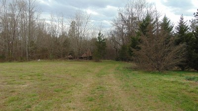 Vernon Hill VA Residential Lots & Land For Sale: $63,000
