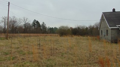 South Boston VA Residential Lots & Land For Sale: $89,900