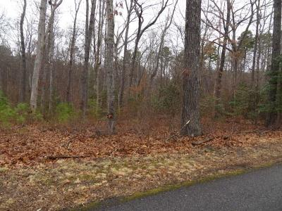 Mecklenburg County Residential Lots & Land For Sale: Lewis Rd