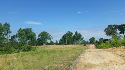 Charlotte County Residential Lots & Land For Sale: Country Rd