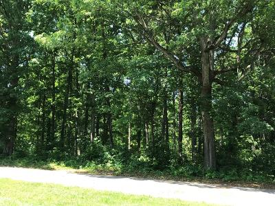 Charlotte County Residential Lots & Land For Sale: Priddy St.