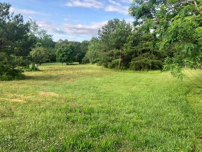 Charlotte County Residential Lots & Land For Sale: Gold Leaf Drive