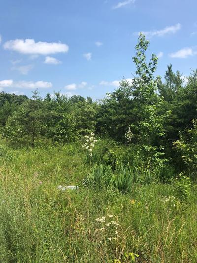 Charlotte County Residential Lots & Land For Sale: Darlington Heights Road