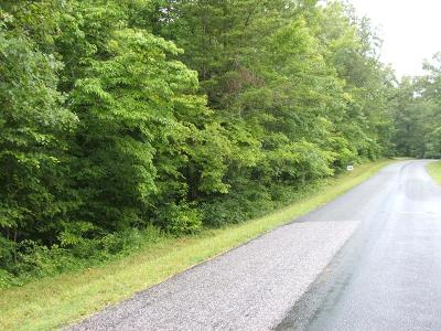 Charlotte County Residential Lots & Land For Sale: Mossingford Road
