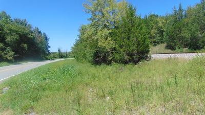 Residential Lots & Land For Sale: Old Cluster Springs Road