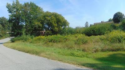 Residential Lots & Land For Sale: East Oak Hill Drive