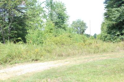 Charlotte County Residential Lots & Land For Sale: Union Cemetery Rd
