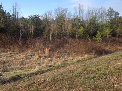 Residential Lots & Land For Sale: Dogwood Tr
