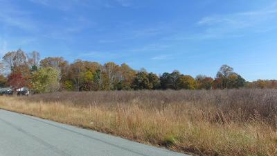 Residential Lots & Land For Sale: Mulberry Road