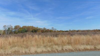 Residential Lots & Land For Sale: Felix Road