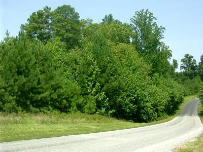 Mecklenburg County Residential Lots & Land For Sale: Hawtree Way