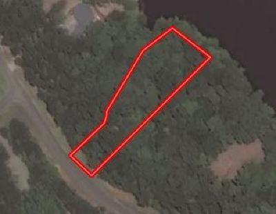 Mecklenburg County Residential Lots & Land For Sale: Mountain Rock Trail