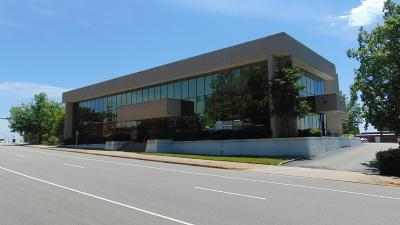 South Boston VA Commercial Lease For Lease: $0