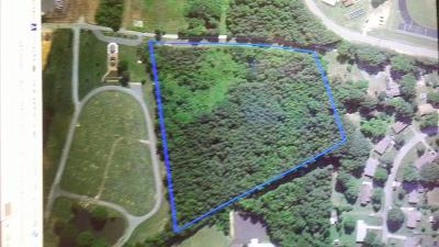 Residential Lots & Land For Sale: Tabernacle Trail