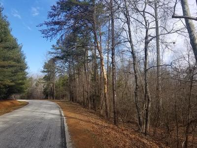 Charlotte County Residential Lots & Land For Sale: Spring Grove Road