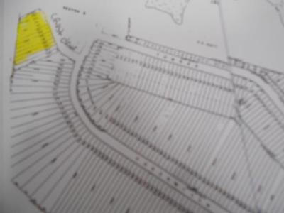 Mecklenburg County Residential Lots & Land For Sale: Hill Crest Drive