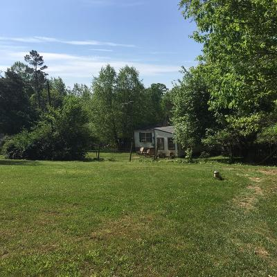 Charlotte County Single Family Home For Sale: 1420 Owl Creek
