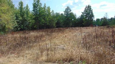 Vernon Hill VA Residential Lots & Land For Sale: $19,500