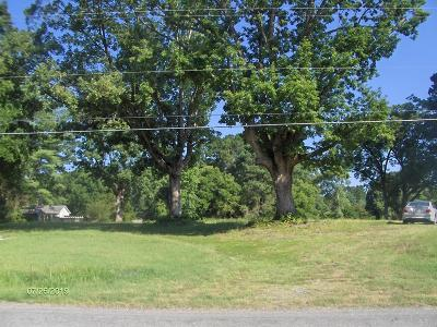 Residential Lots & Land For Sale: Love Shop Rd